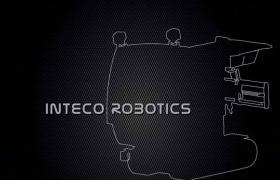 Inteco Robotics