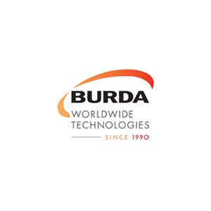 Burda - World Wide Technologies
