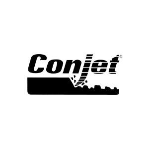 Conjet