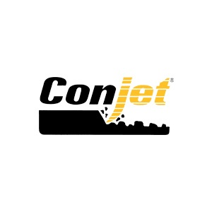 Conjet