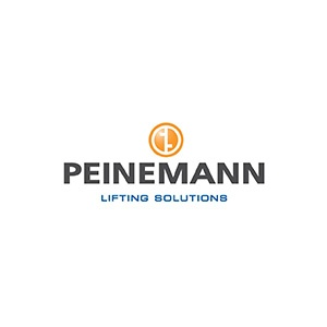 Peinemann Equipment