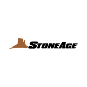 StoneAge - Engeneering the power od water