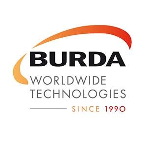 Burda - World Wide Technologies