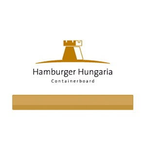 Hamburger Hungaria GmbH