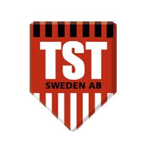 TST Sweden